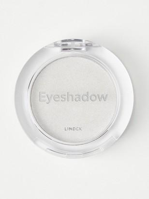 Eyeshadow  Blank
