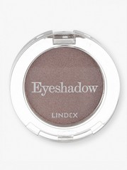 Eyeshadow Yellow