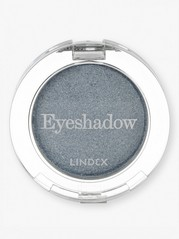 Eyeshadow Blank