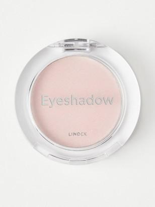 Eyeshadow  Bez barvy