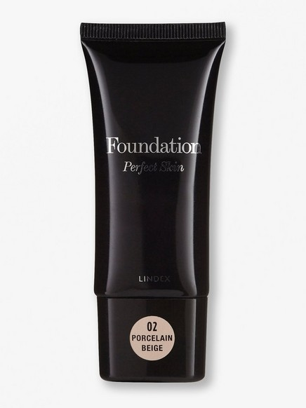 Perfect Skin Foundation  Bez barvy