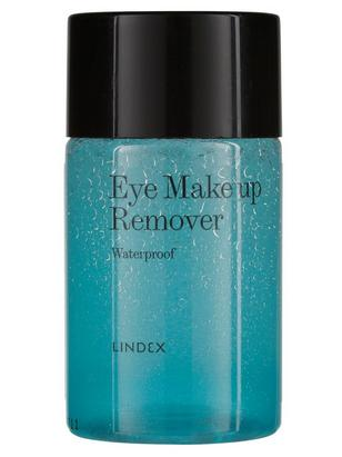 Waterproof Eye Make-up Remover Mini Blank
