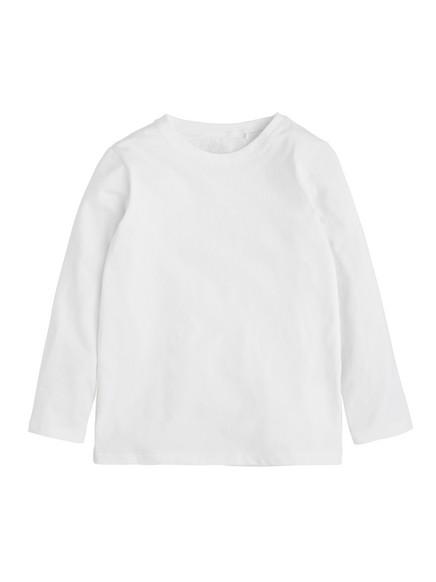 T-paita Valkoinen