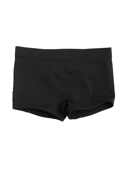 Kalhotky Černá