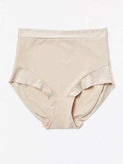 Shaping Briefs Beige