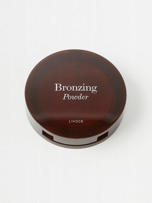 Bronzing Powder Blank