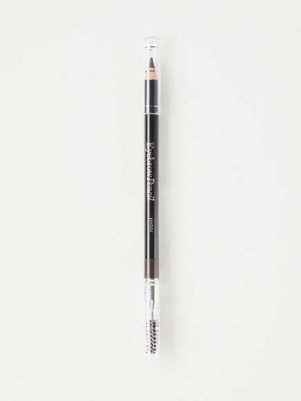 Eyebrow Pencil Blank
