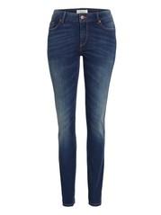 TOVA Blue slim fit jeans  Blue