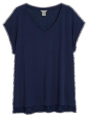 T-paita Sininen