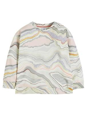 Sweater Grey