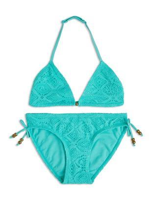 Bikini Aqua
