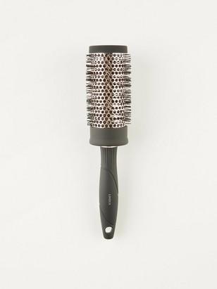 Blow Dry Brush Blank