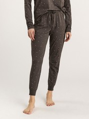 Pyjama Trousers  Grey