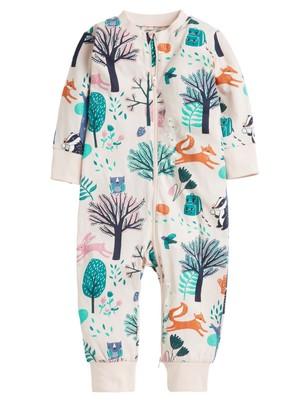 Pyjamas Pink