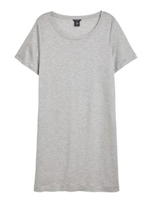 Tunic Grey