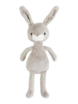 Teddy Rabbit Beige