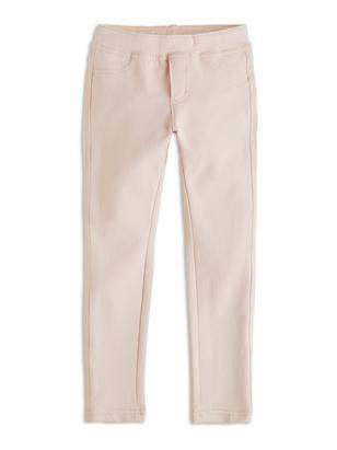 Jeggings Pink