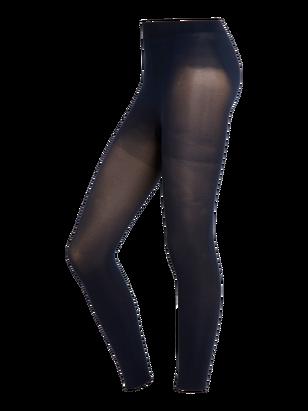 Leggings, 60 den Blue
