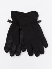 Functional Gloves Black