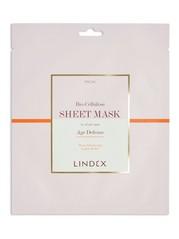 Sheet mask Blank