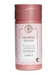 Mini šampon Bez barvy