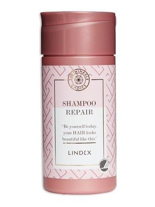 Shampoo Mini, Repair Blank