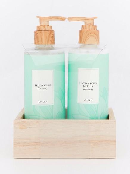 Tekuté mýdlo akrém na ruce atělo Bez barvy