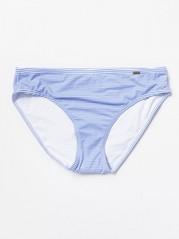 Bikini regular bikinitrosa Blå