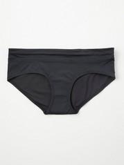 Classic Regular Bikini Briefs Black