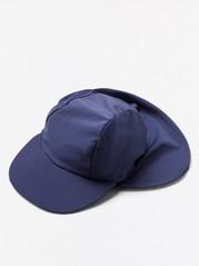 UV-hatt UPF 50+ Blå