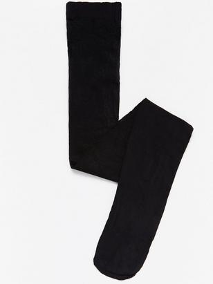Black Tights Black