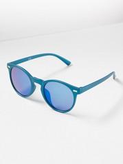 Sunglasses Turquoise