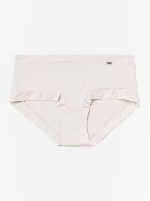 Classic Regular Briefs Pink