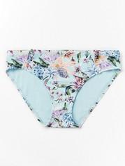 Bikini regular bikini briefs Lindex x By Malina Blue