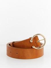 Brown Belt  Brown