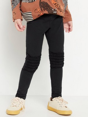 Jersey tunic with cats Pink