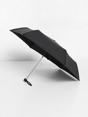 Musta sateenvarjo Musta