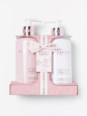 Dárkové balení kosmetiky Bez barvy