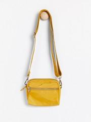Malá kabelka Žlutá