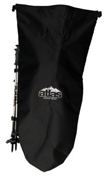 Atlas Atlas and Elektra Snowshoe Tote Accessory