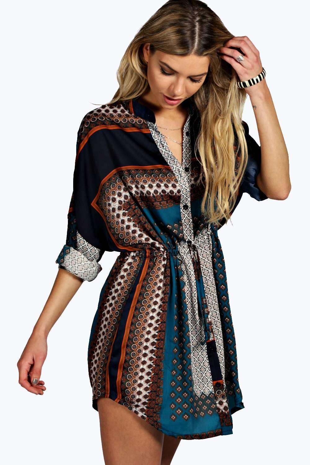 Shop clothes for women with wholesale cheap discount price and fast delivery, and find more womens plus size clothing & bulk women's clothes online with drop shipping.