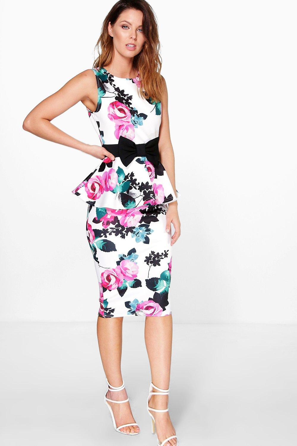Free shipping Floral Peplum Tankini Swimsuit BLACK S under $ in Tankinis online store. Best Floral Dresses Online and Floral Print Summer Dress Online for sale at trueufilv3f.ga Fashion Clothing Site with greatest number of Latest casual style Dresses as well as other categories such as men, kids, swimwear at a affordable price.