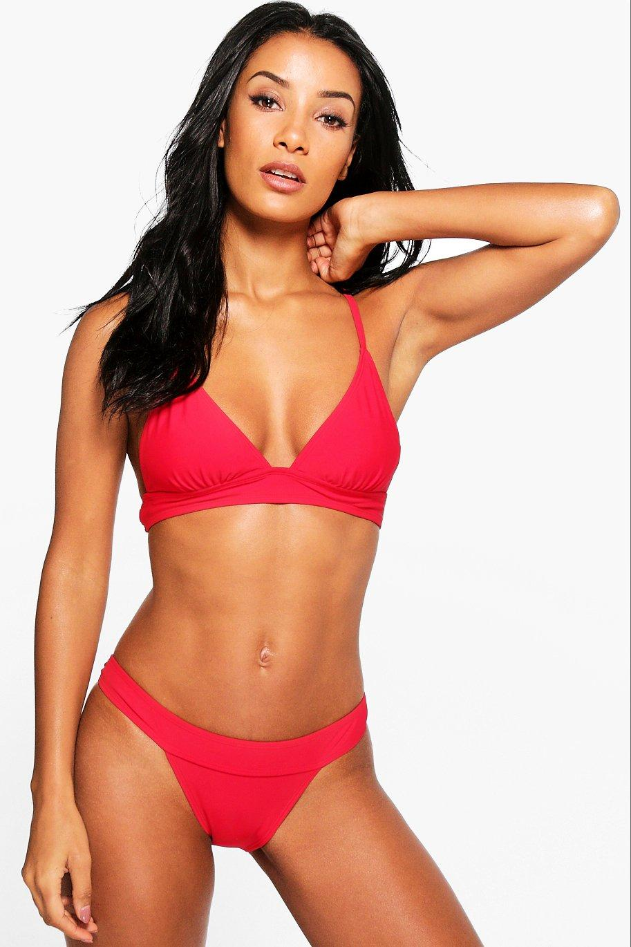 Buy Online Exclusive Swimwear