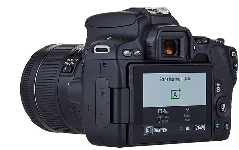 canon dslr tutorial guide for beginners pdf