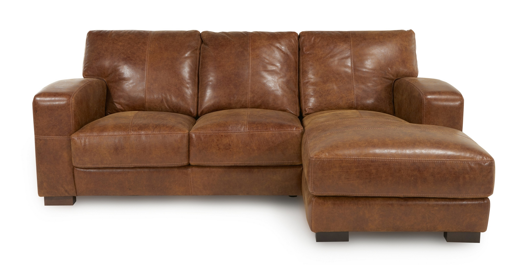 Dfs Emperor Italian Ranch Suite Right Hand Facing Settee