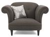 Moray armchair