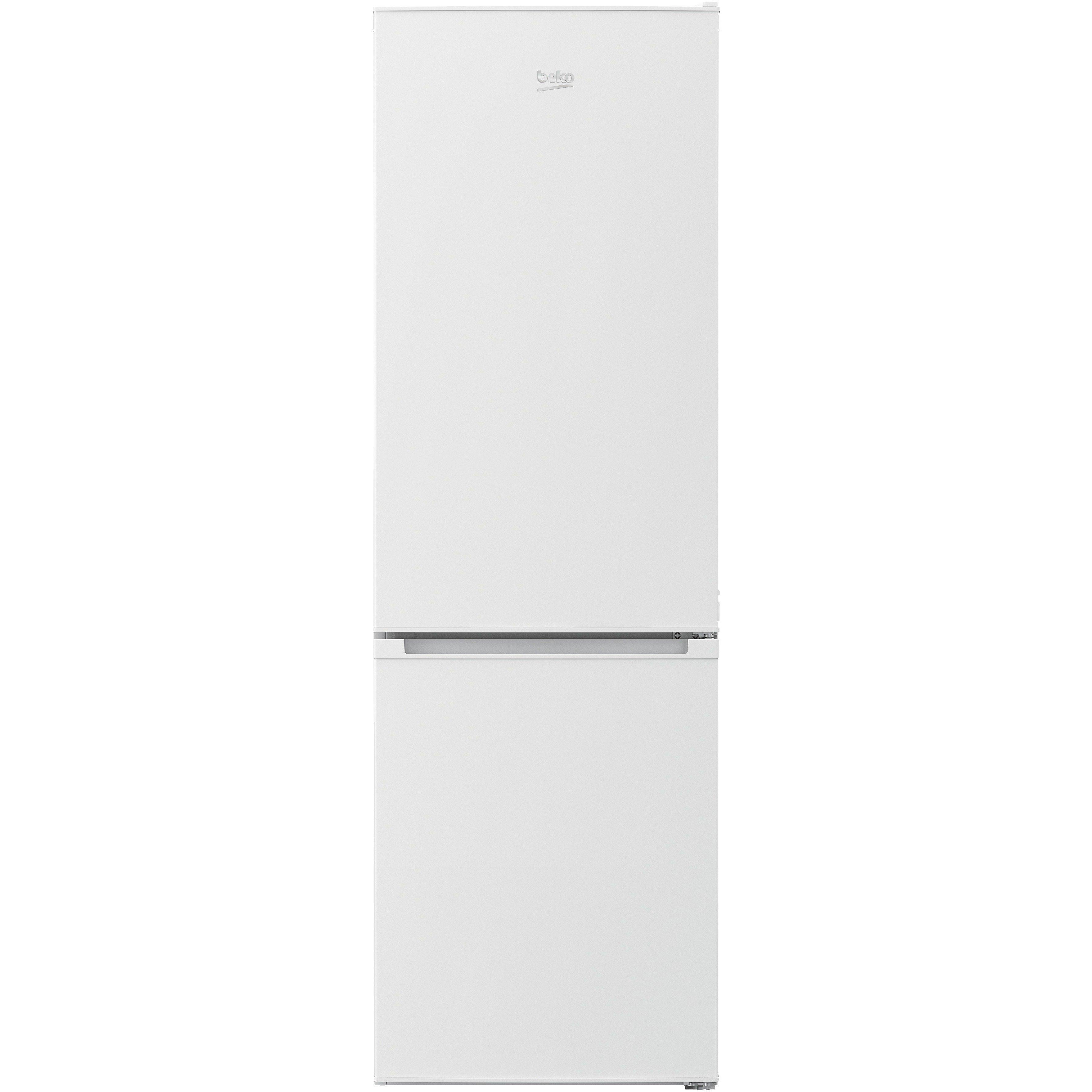 beko fridge zer manual ultimate user guide u2022 rh megauserguide today