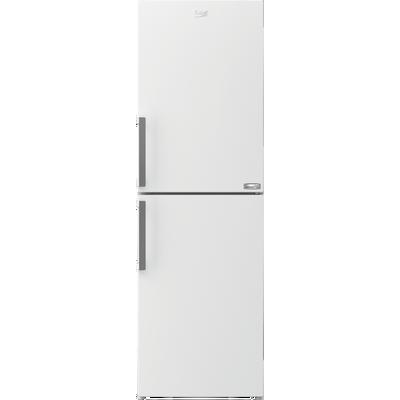Beko CFP3691VW 60cm HarvestFresh Fridge Freezer - White - Frost Free