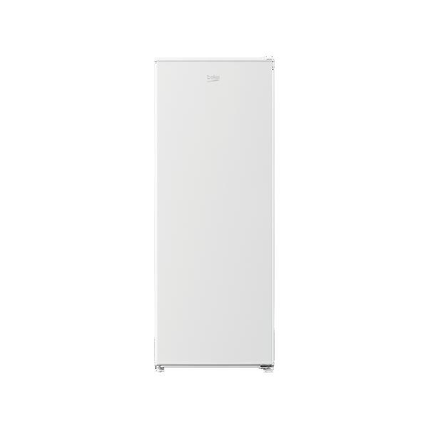Beko LCSM3545W 54cm Tall Larder Fridge - White