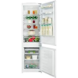 Blomberg KNM4551I Integrated Frost Free Fridge Freezer - A+ Rated